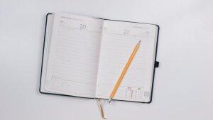 Notizkalender